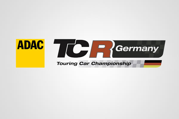 ADAC TCR Germany