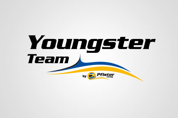 Youngster Team
